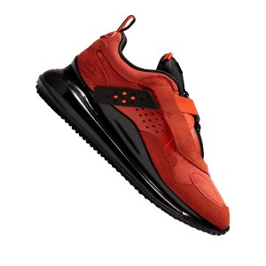nike-air-max-720-obj-slip-sneaker-orange-f800-da4155-lifestyle.png