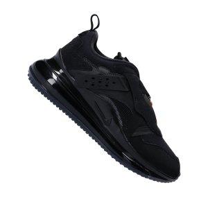 nike-air-max-720-obj-slip-sneaker-schwarz-f001-da4155-lifestyle.jpg