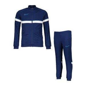 nike-academy-i96-trainingsanzug-kids-blau-f492-da5565-fussballtextilien_front.png