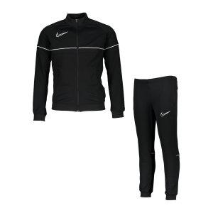 nike-academy-i96-trainingsanzug-kids-schwarz-f010-da5565-fussballtextilien_front.png