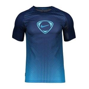 nike-academy-t-shirt-blau-f492-da5568-fussballtextilien_front.png
