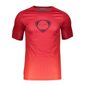 nike-academy-t-shirt-kids-rot-f687-da5573-fussballtextilien_front.png