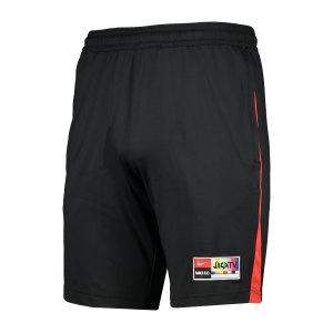 nike-f-c-joga-bonito-short-schwarz-f010-da5575-lifestyle_front.png