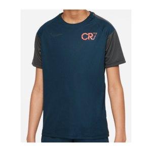 nike-cr7-t-shirt-kids-blau-f454-da5595-fussballtextilien_front.png