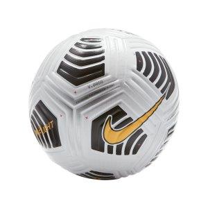 nike-flight-ball-weiss-orange-f100-da5635-equipment_front.png