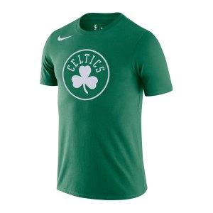 nike-boston-celtics-nba-t-shirt-gruen-f312-da6001-lifestyle_front.png