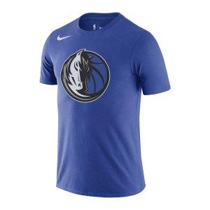 nike-dallas-mavericks-logo-t-shirt-blau-f480-da6009-lifestyle_front.png