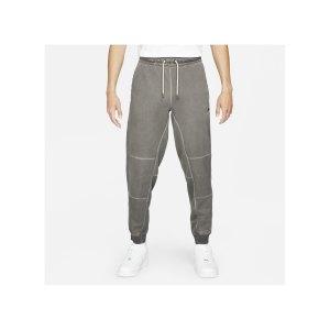 nike-revival-wash-jogginghose-schwarz-f010-da7162-lifestyle_front.png