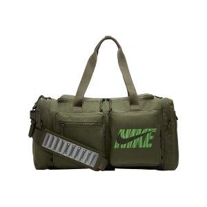 nike-utility-power-duffelbag-medium-gruen-f325-da8219-equipment_front.png