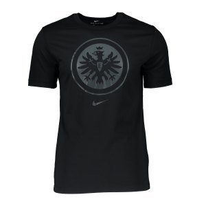 nike-eintracht-frankfurt-evergreen-t-shirt-f010-da8411-fan-shop_front.png