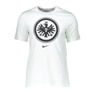 nike-eintracht-frankfurt-evergreen-t-shirt-f100-da8411-fan-shop_front.png