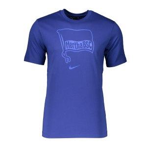 nike-hertha-bsc-berlin-evergreen-t-shirt-blau-f455-da8413-fan-shop_front.png