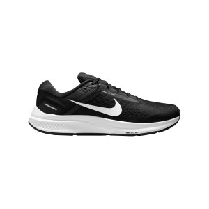 nike-air-zoom-structure-24-running-schwarz-f001-da8535-laufschuh_right_out.png