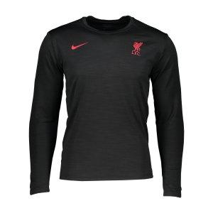 nike-fc-liverpool-superset-sweatshirt-schwarz-f012-da8576-fan-shop_front.png