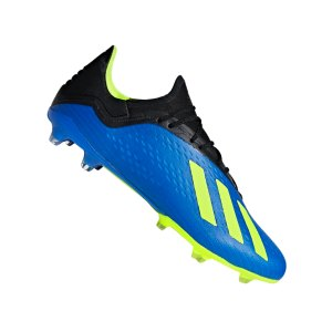 adidas-x-18-2-fg-blau-gelb-da9334-fussball-schuhe-nocken-rasen-natur-trocken-kunstrasen.png