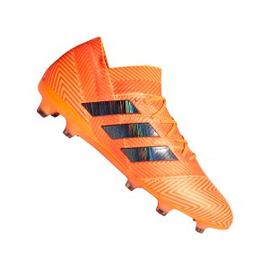 adidas-nemeziz-18-1-fg-orange-schwarz-da9588-fussball-schuhe-nocken-rasen-natur-trocken-kunstrasen.png