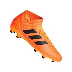 adidas-nemeziz-18-3-fg-orange-schwarz-da9590-fussball-schuhe-nocken-rasen-natur-trocken-kunstrasen.jpg