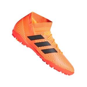 adidas-nemeziz-tango-18-3-tf-orange-schwarz-da9622-fussball-schuhe-turf-asche-kunstrasen-turf-multinocken-sport.jpg