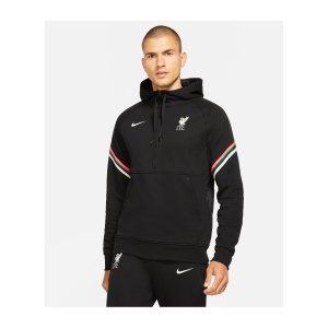 nike-fc-liverpool-halfzip-sweatshirt-schwarz-f010-da9766-fan-shop_front.png