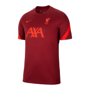 nike-fc-liverpool-strike-t-shirt-f678-db0268-fan-shop_front.png