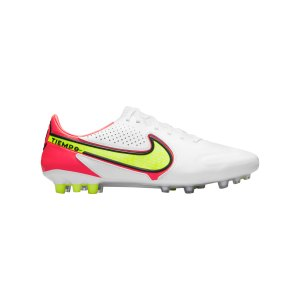 nike-tiempo-legend-ix-pro-ag-pro-weiss-rot-f176-db0448-fussballschuh_right_out.png