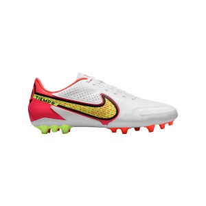nike-tiempo-legend-ix-academy-ag-weiss-rot-f176-db0627-fussballschuh_right_out.png