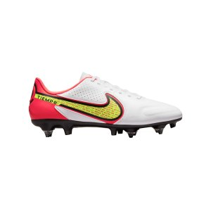 nike-tiempo-lengend-ix-academy-sg-pro-ac-f176-db0628-fussballschuh_right_out.png