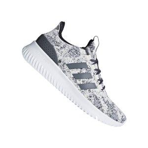 adidas-core-cloudfoam-ultimate-running-grau-weiss-db0892-running-schuhe-neutral-laufen-joggen-rennen-sport.png