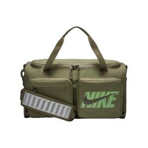 nike-utility-power-duffelbag-small-gruen-f325-db1147-equipment_front.png