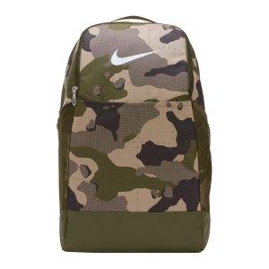 nike-brasilia-camo-rucksack-medium-khaki-f247-db1161-equipment_front.png