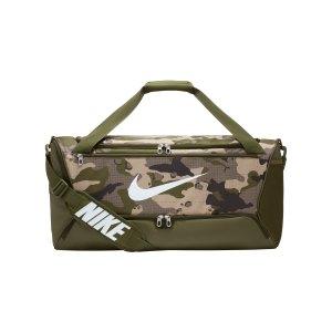 nike-brasilia-camo-duffel-tasche-medium-braun-f247-db1162-equipment_front.png