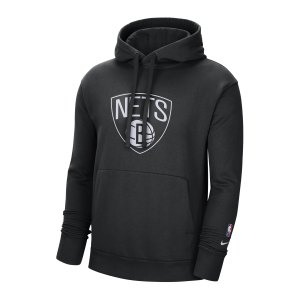 nike-brooklyn-nets-essential-hoody-f010-db1816-lifestyle_front.png