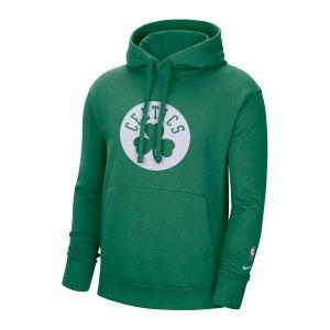 nike-boston-celtics-essential-hoody-f312-db1818-lifestyle_front.png