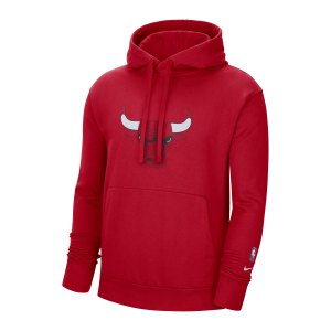 nike-chicago-bulls-essential-hoody-f657-db1822-lifestyle_front.png