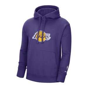 nike-la-lakers-essential-hoody-f504-db1835-lifestyle_front.png