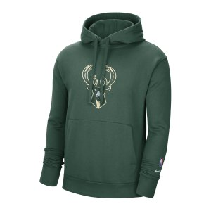 nike-milwaukee-bucks-essential-hoody-f323-db1839-lifestyle_right_out.png