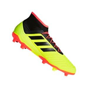 adidas-predator-18-2-fg-gelb-schwarz-db1997-fussball-schuhe-nocken-rasen-natur-trocken-kunstrasen.png