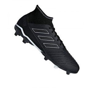 adidas-predator-18-3-fg-schwarz-weiss-fussball-schuhe-nocken-rasen-kunstrasen-soccer-sportschuh-db2000.jpg