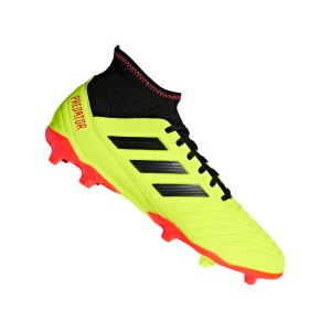 adidas-predator-18-3-fg-gelb-schwarz-db2003-fussball-schuhe-nocken-rasen-natur-trocken-kunstrasen.jpg