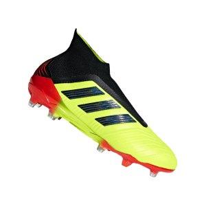 adidas-predator-18-fg-gelb-schwarz-db2010-fussball-schuhe-nocken-rasen-natur-trocken-kunstrasen.jpg