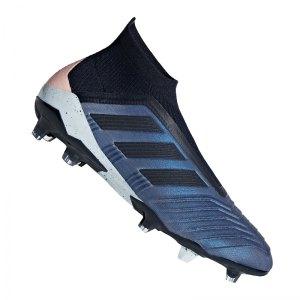 adidas-predator-18-fg-blau-orange-fussball-schuhe-nocken-rasen-kunstrasen-soccer-sportschuh-db2014.jpg