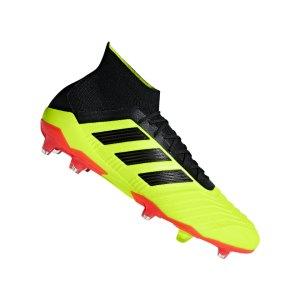 adidas-predator-18-1-fg-gelb-schwarz-db2037-fussball-schuhe-nocken-rasen-natur-trocken-kunstrasen.jpg