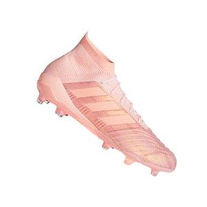 adidas-predator-18-1-fg-orange-db2040-fussball-schuhe-nocken-natturrasen-kunstrasen-neuheit-sport.jpg