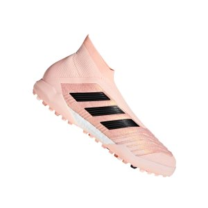 adidas-predator-tango-18-tf-orange-pink-fussball-schuhe-multinocken-turf-sand-kunstrasen-asche-db2059.jpg
