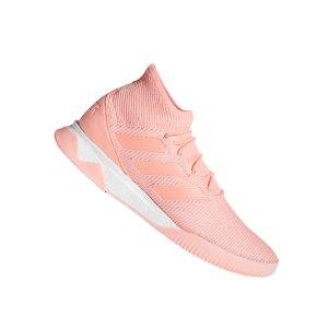 adidas-predator-tango-18-1-tr-orange-fussball-soccer-sport-shoe-trainer-strasse-freizeit-db2064.png