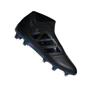 adidas-nemeziz-18-fg-schwarz-fussball-schuhe-nocken-rasen-kunstrasen-soccer-sportschuh-db2070.jpg