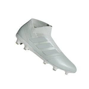 adidas-nemeziz-18-fg-silber-fussball-schuhe-nocken-rasen-kunstrasen-soccer-sportschuh-db2072.jpg