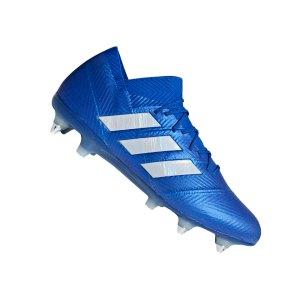 adidas-nemeziz-18-1-sg-blau-fussball-schuhe-stollen-rasen-soccer-sportschuh-db2087.png