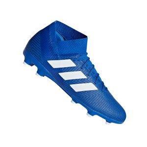 adidas-nemeziz-18-3-fg-blau-weiss-fussball-schuhe-nocken-rasen-kunstrasen-soccer-sportschuh-db2109.jpg