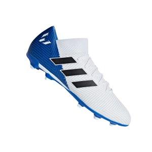 adidas-nemeziz-messi-18-3-fg-weiss-schwarz-fussball-schuhe-nocken-rasen-kunstrasen-soccer-sportschuh-db2111.png